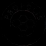 prropolis